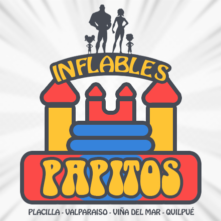 inflables papitos7